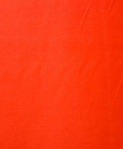 Крепдешин Красный