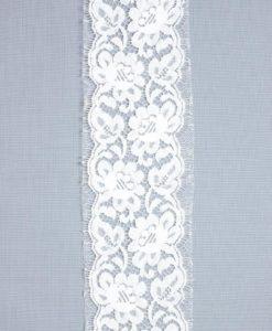 Кружево свадебное  Aroma Ecru2000 Франция