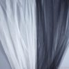 Кружево свадебное  Tulle Noir; Naturel Франция