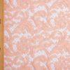 Хлопковое кружево Франция Prada Blush