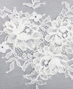 Lien White