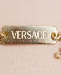 Декоративное украшение «Versace»