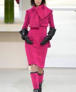 3-10-things-chanel