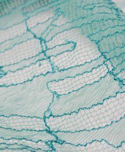 Geranium Turquoise