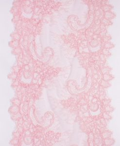 Gerber Roze