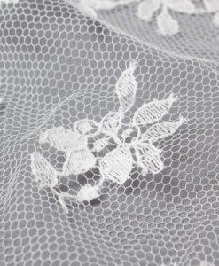 Camellia Latte