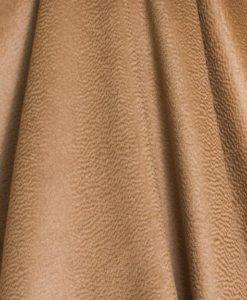 Пальтовая ткань Кашемир