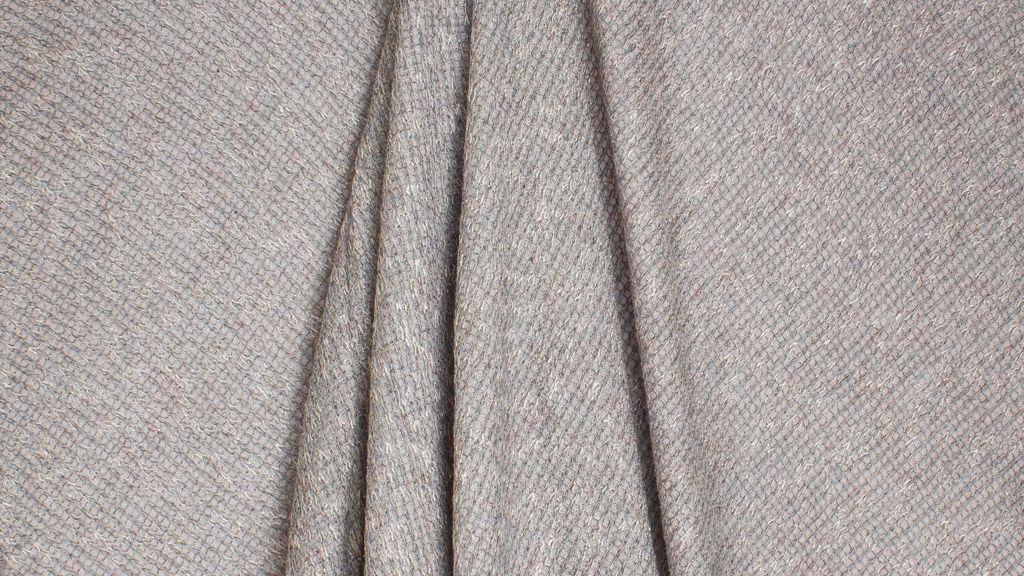 купить вязаное трикотажное полотно по выгодной цене в интернет