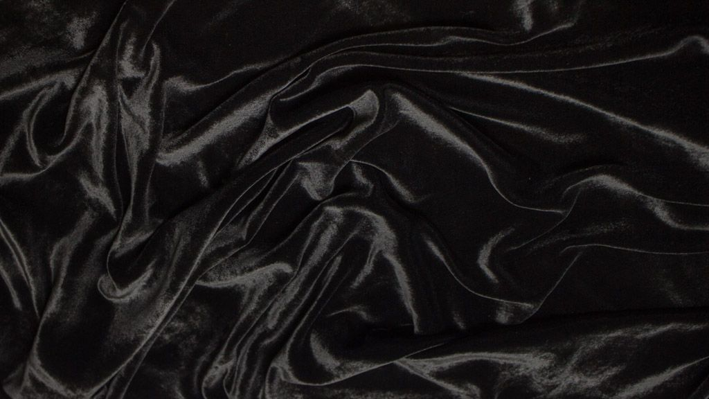 купить бархатную ткань для платья