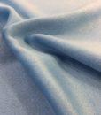 Ткань пальтовая.