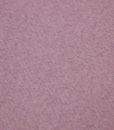 Ткань пальтовая Розово-сиреневая