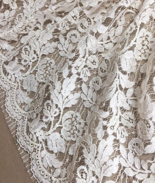 Маленькое белое платье - элегантно и нарядно белый