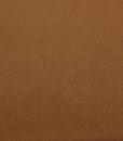Пальтовая ткань из натурального кашемира. Цвет молочный шоколад.
