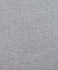 Джинса рубашечная серый цвет
