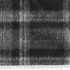 Кашемир костюмно-плательный клетка