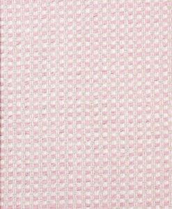 Костюмная ткань Chanel (Шанель) цвет розовый