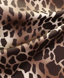 Коттон леопард