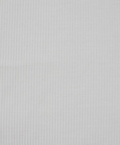 Вельвет мелкий рубчик от Loro Piana