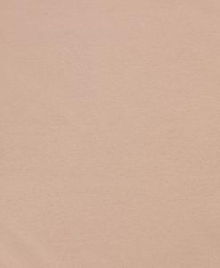 Эко-кожа двухсторонняя