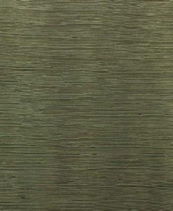Гофре Цвет зеленый