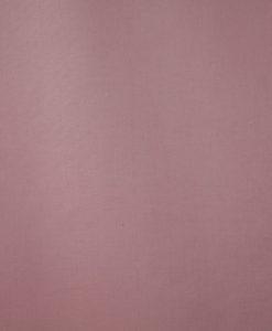 Лён с вискозой однотонный цвет пыльная роза