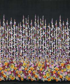 Шелк от Dolce Gabbana