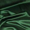 Шёлк-атлас натуральный однотонный