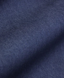 Джинса синяя