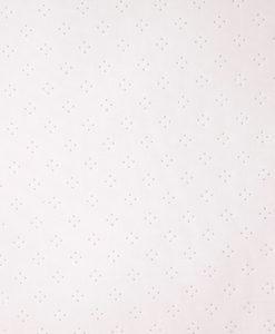 Блузочная белая