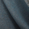 Ткань от «Loro Piana» double букле