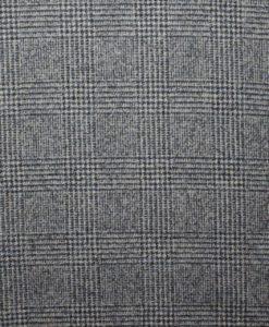Ткань от «Loro Piana» double букле.