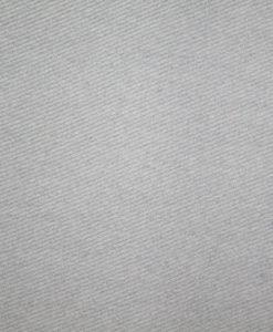 Ткань от «Loro Piana»