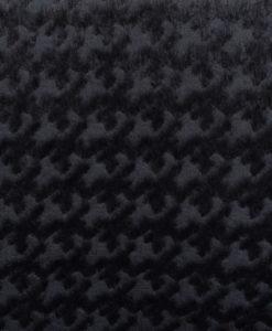 Пальтовая ткань с мехом