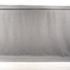 Пальтовая ткань «букле» серый