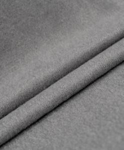 Ткань «букле»