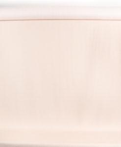 Пальтовая ткань «букле» молочный