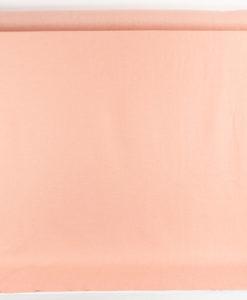 Пальтовая ткань «букле» персиковый