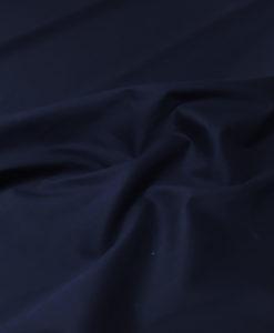 Тафта шелковая
