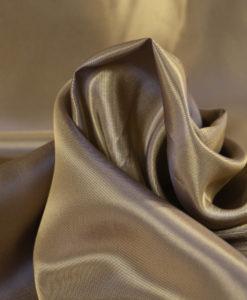 Подкладочная ткань