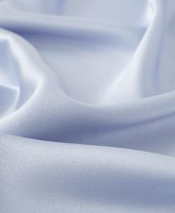 Японский искусственный шелк «Лотос»