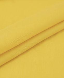 Штапель твил тенсел