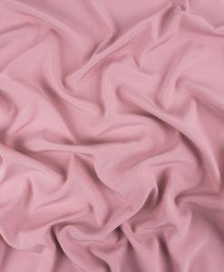 """Японский шёлк """"Лотос"""" пудрово-розовый"""