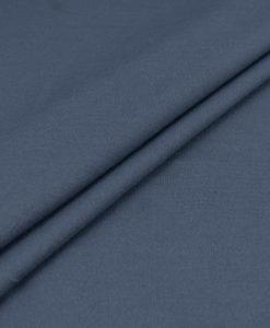 Джерси пыльно-синий