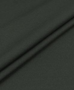 Джерси темно-зеленый