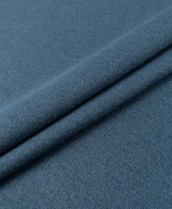 Ангора-люрекс (дабл) синий
