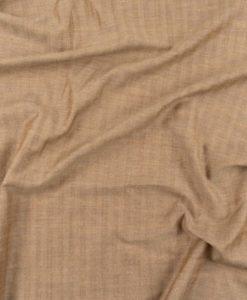 Ткань костюмная Loro Piana